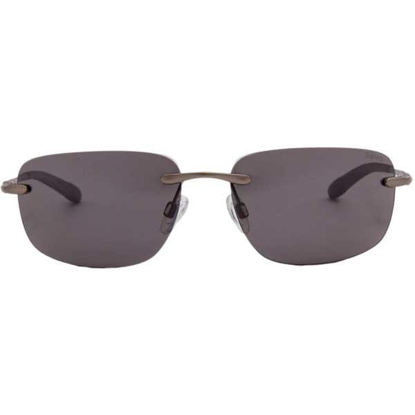 خرید اینترنتی عینک آفتابی روو مدل 1029 -00 GY با قیمت مناسب