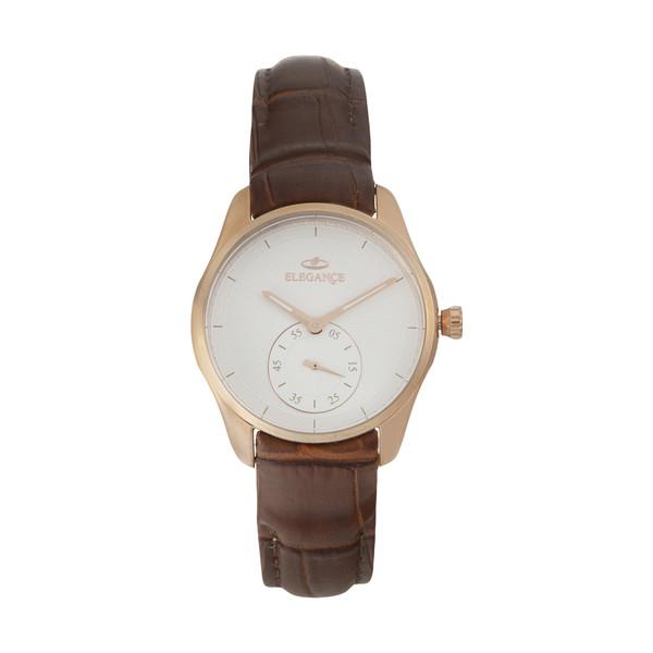 ساعت مچی عقربه ای زنانه مدل Wf014