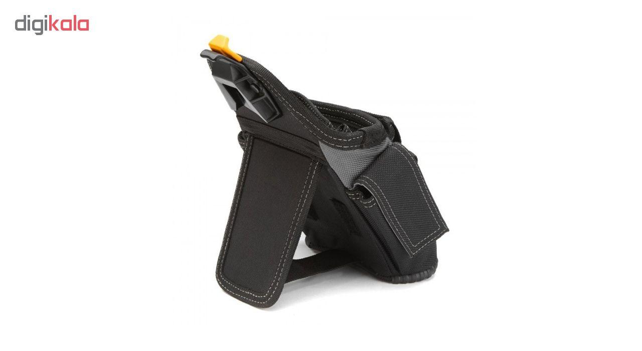کیف ابزار کمری تاف بیلت مدل TB-CTTB-01101