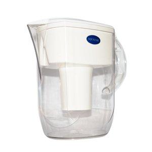 پارچ تصفیه آب اکواستار مدل Hi-Pot