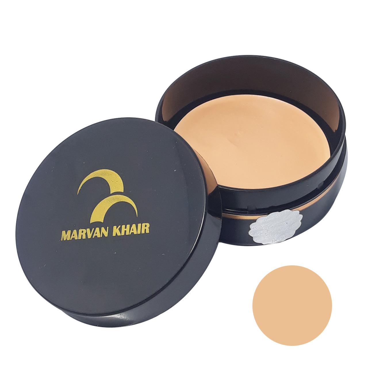 قیمت موس گریم مروان خیر مدل Subra Color شماره 402 حجم 30 میلی لیتر