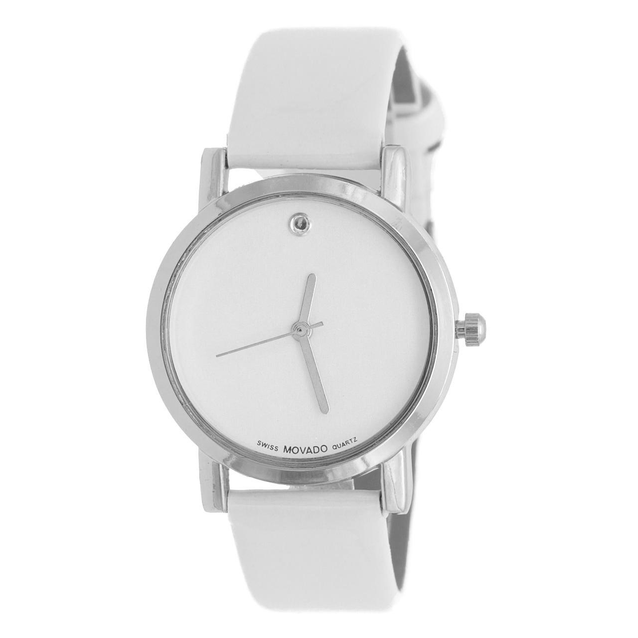 خرید ساعت مچی عقربه ای زنانه مدل MD1679