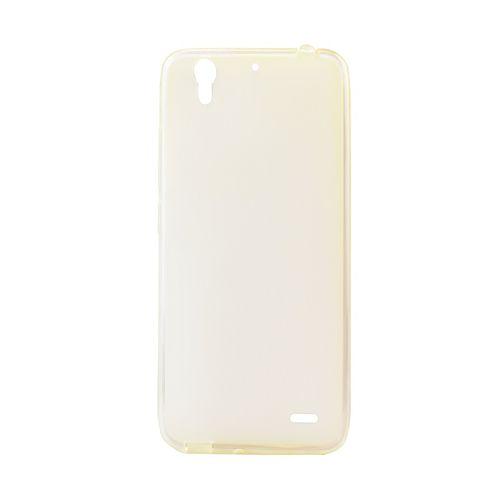 کاور مدل G63 مناسب برای گوشی موبایل هوآوی G630