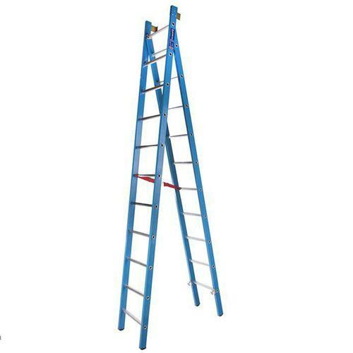 نردبان بیست و یک پله کد 121