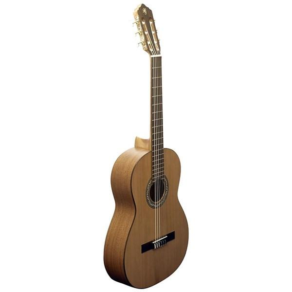 گیتار کلاسیک پرودنسیو سایز مدل PS 2A