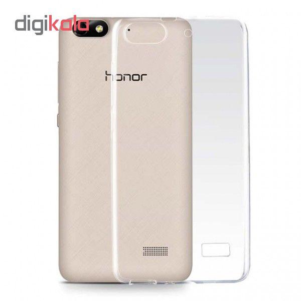 کاور مدل H44 مناسب برای گوشی موبایل هوآوی HONOR 4C main 1 1