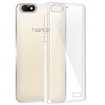 کاور مدل H44 مناسب برای گوشی موبایل هوآوی HONOR 4C