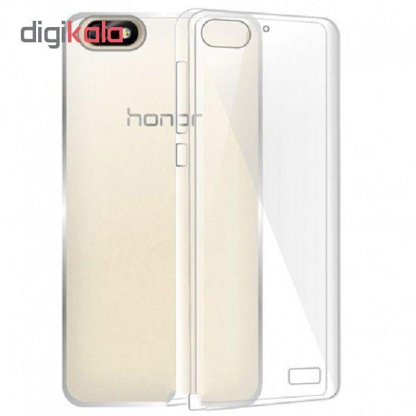 کاور مدل H44 مناسب برای گوشی موبایل هوآوی HONOR 4C main 1 2