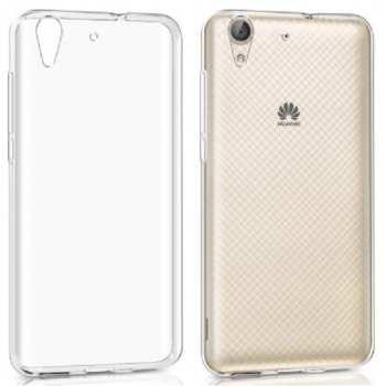 کاور مدل Y66 مناسب برای گوشی موبایل هوآوی Y6