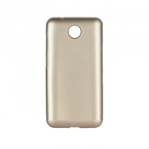 کاور مدل Y33 مناسب برای گوشی موبایل هوآوی Y330