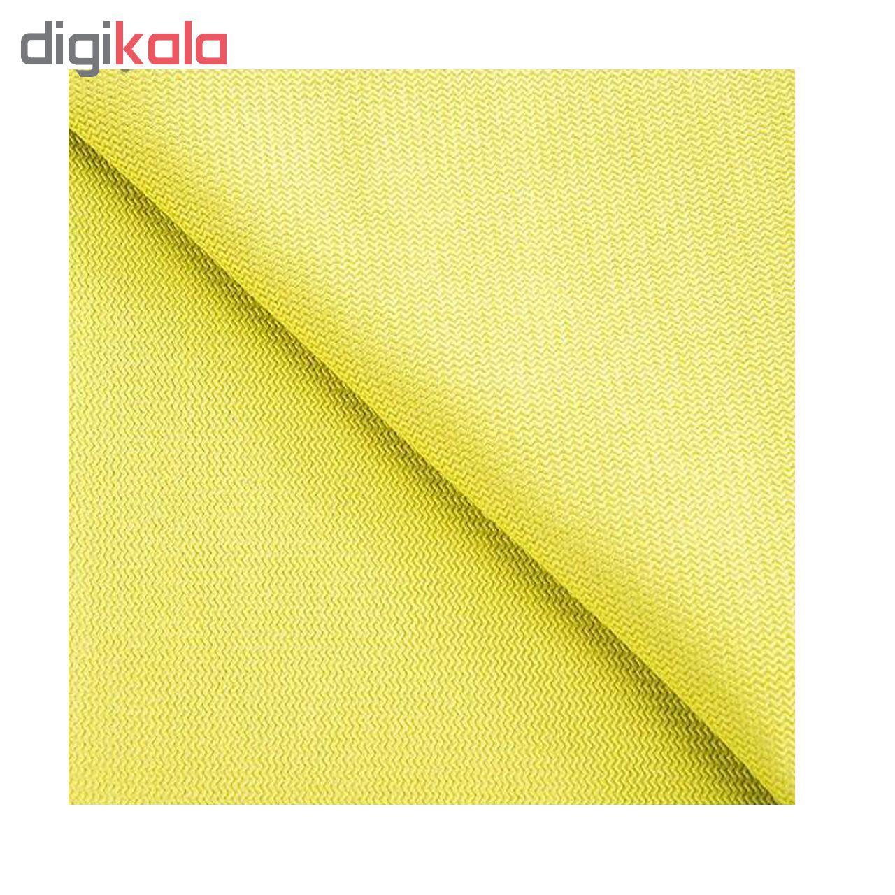 دستمال میکروفایبر ناژه مخصوص شیشه کد 01 main 1 2