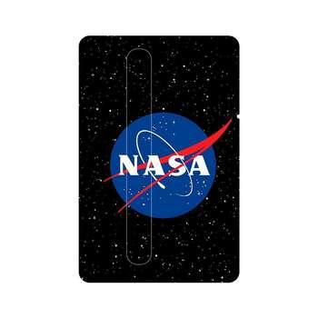 استیکر کارت مدل ناسا کد A36