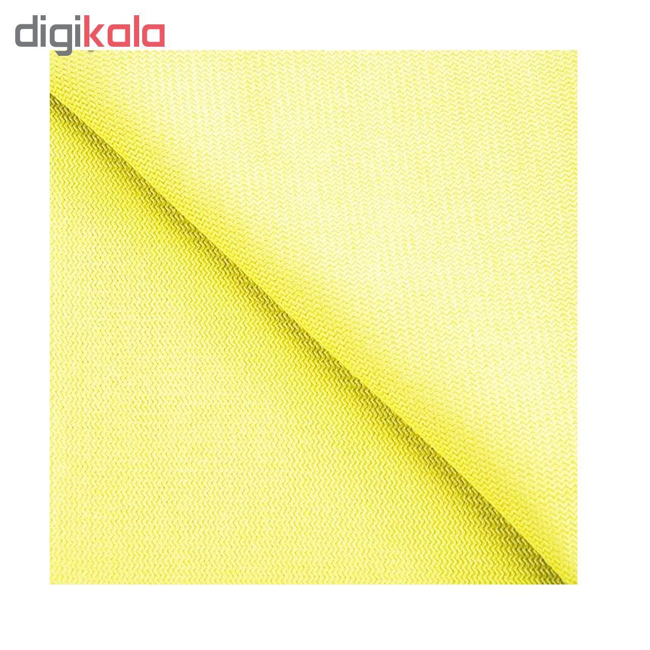 دستمال میکروفایبر ناژه مخصوص شیشه کد 01 main 1 6