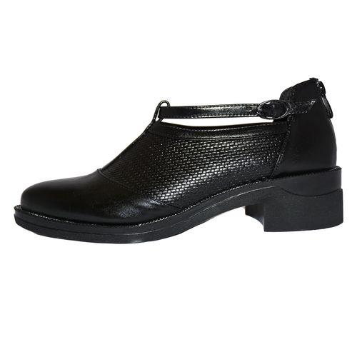 کفش زنانه کد 000271