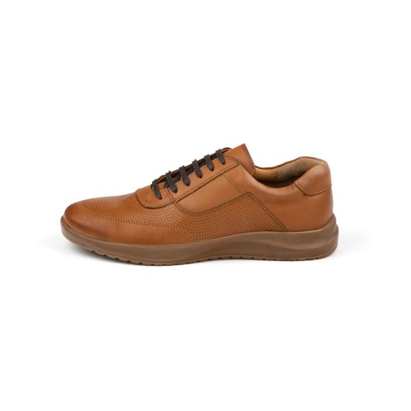 کفش روزمره مردانه شیفر مدل 7360A503136