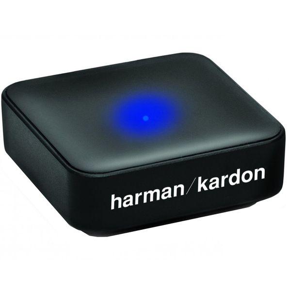 گیرنده بلوتوث هارمن کاردن مدل BTA 10 | Harman Kardon BTA10 Bluetooth Adapter