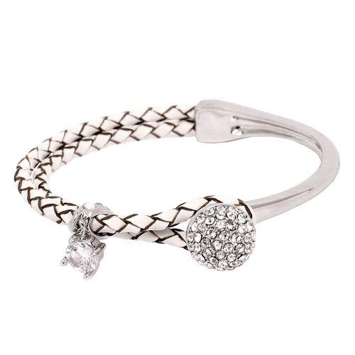 دستبند زنانه مدل sz2884