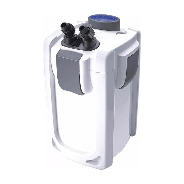 فیلتر تصفیه آب آکواریوم سان سان مدل HW-702A