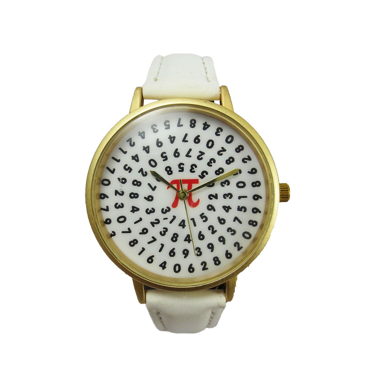 ساعت مچی عقربه ای زنانه  مدل W114