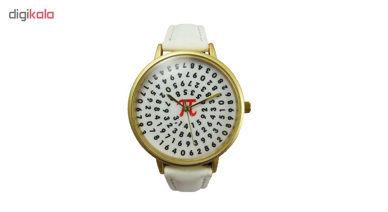 ساعت  زنانه  مدل W114
