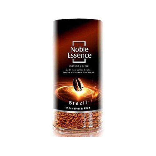 پودر قهوه نوبل طرح برزیل مقدار 100 گرم