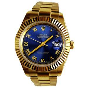 ساعت مچی عقربه ای مردانه مدل wpo-1020