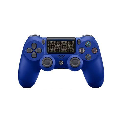 دسته بازی سونی مدل  DualShock 4 Limited Days Of Play