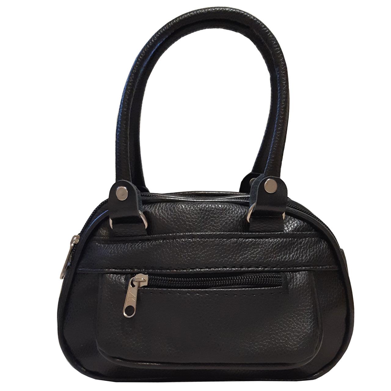 کیف دستی زنانه مدل 450
