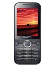 گوشی موبایل هوآوی جی 5510