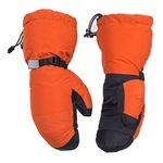 دستکش کوهنوردی مدل الکامپ thumb