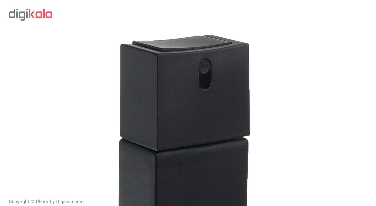 3d7191a12 عطر جیبی زنانه فینال مدل Yves Saint Laurent M7 Oud Absolu حجم 20 میلی لیتر  main