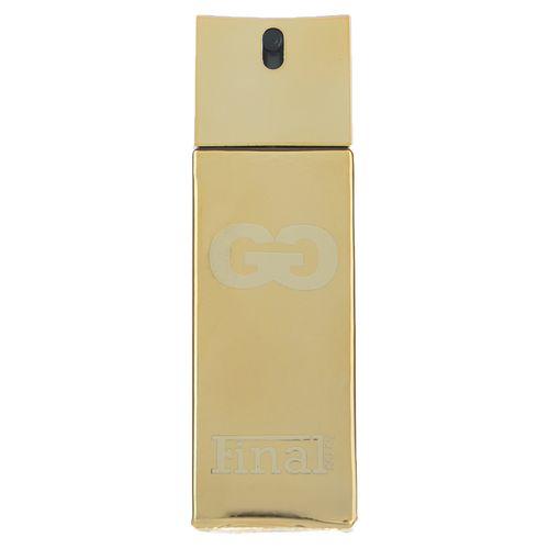 49af9cab3 عطر جیبی زنانه فینال مدل GUCCI GUILTY INTENSE حجم 20 میلی لیتر