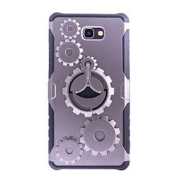 کاور مدل Sports Armband Case مناسب برای گوشی موبایل سامسونگ Galaxy J5 Prime