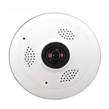 دوربین تحت شبکه مدار بسته مدل V380