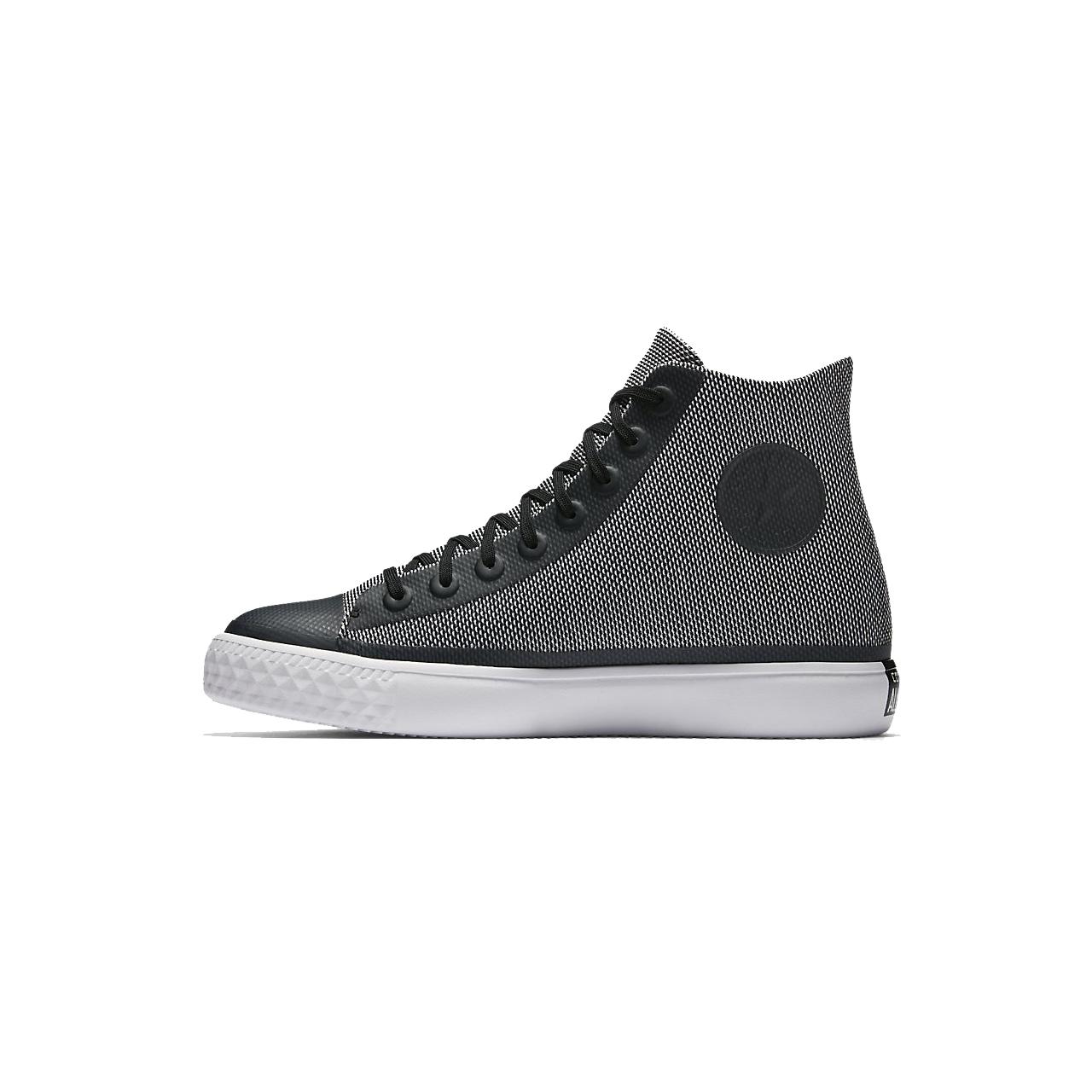 قیمت کفش ورزشی کانورس مدل 157200c-007