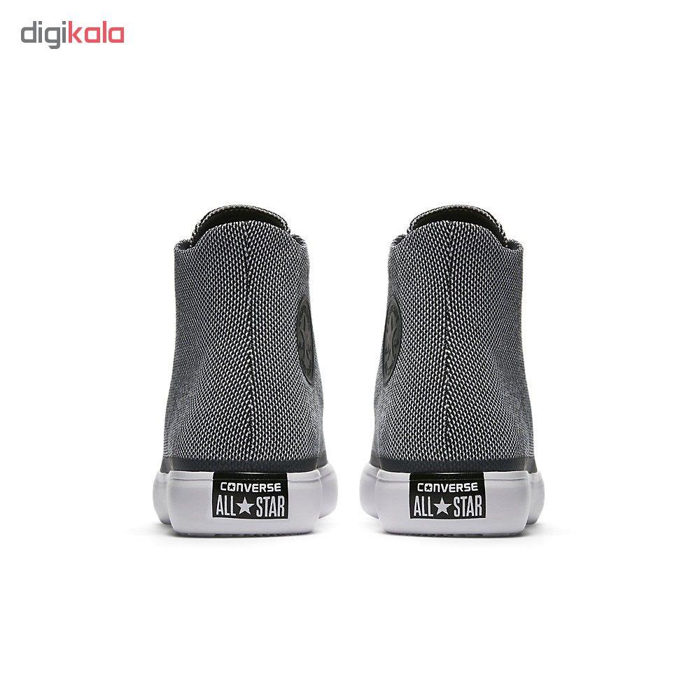 کفش ورزشی کانورس مدل 157200c-007