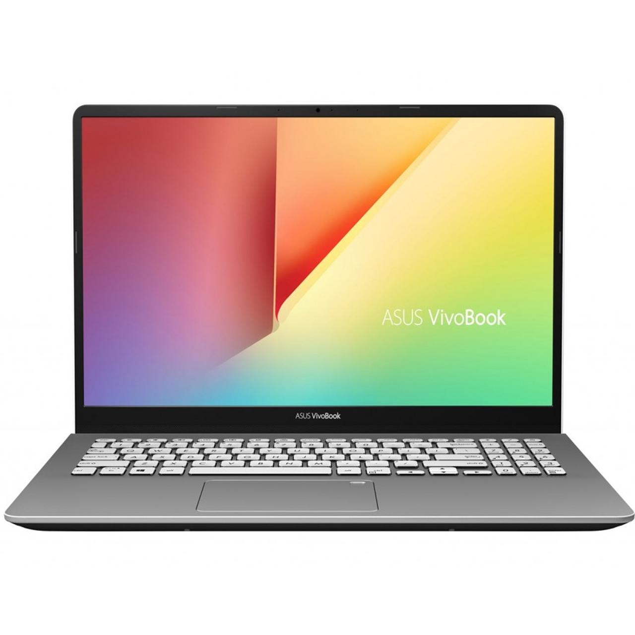لپ تاپ 15 اینچی ایسوس مدل ASUS VivoBook S15 S530UF-B