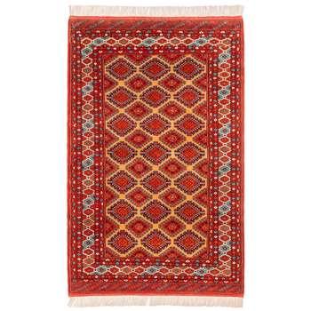 فرش دستباف دو و نیم متری سی پرشیا کد 141092
