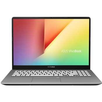 لپ تاپ 15 اینچی ایسوس مدل ASUS VivoBook S15 S530UF-C | ASUS VivoBook S15 S530UF-C - 15 inch Laptop
