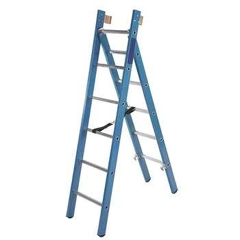نردبان یازده پله کد 111