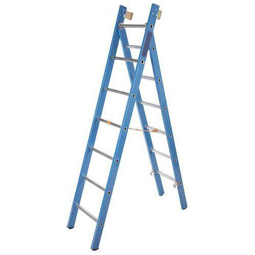 نردبان سیزده پله کد 113