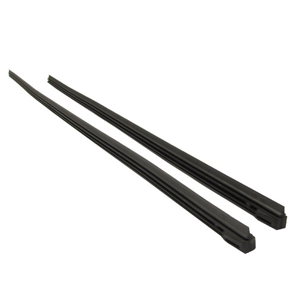 لاستیک تیغه برف پاککن پاسیکو مدل 18-24 مناسب برای سمند و دنا