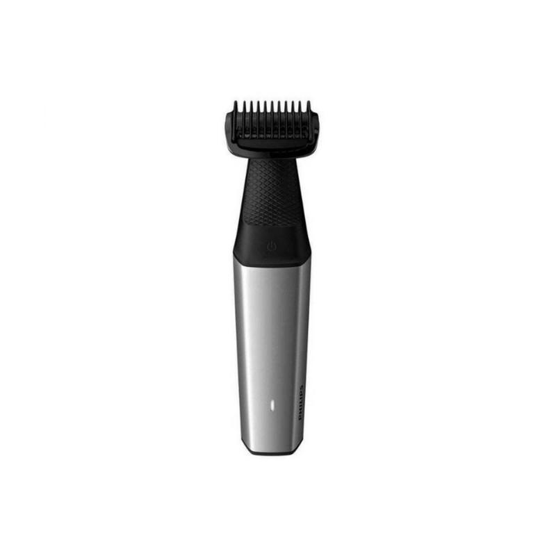 ماشین اصلاح  موی بدن فیلیپس مدل BG5020/15