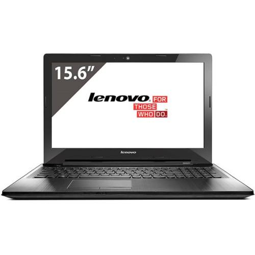 لپ تاپ لنوو آیدیاپد Z50-70