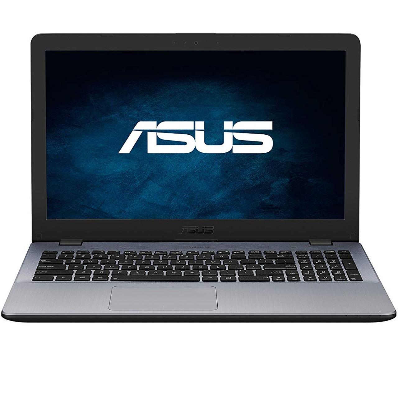 لپ تاپ 15 اینچی ایسوس مدل ASUS  VivoBook 15 K542UR-D