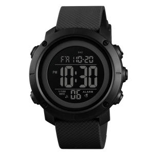 ساعت مچی دیجیتال اسکمی مدل 1426