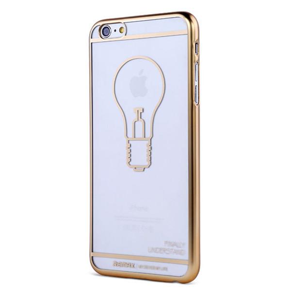 کاور ریمکس مدل Inspiration مناسب برای گوشی موبایل iPhone 6 Plus/6s Plus