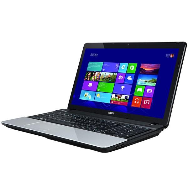 لپ تاپ ایسر اسپایر ای1-571 جی