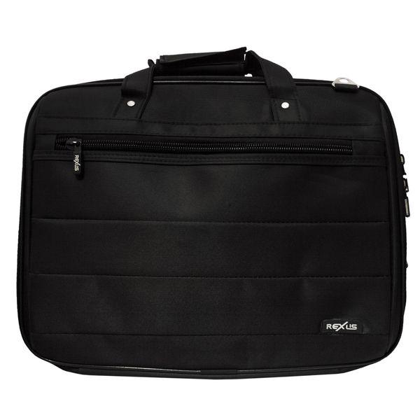 کیف لپ تاپ رکسوس مدل 2070 مناسب برای لپ تاپ 15.6 اینچی