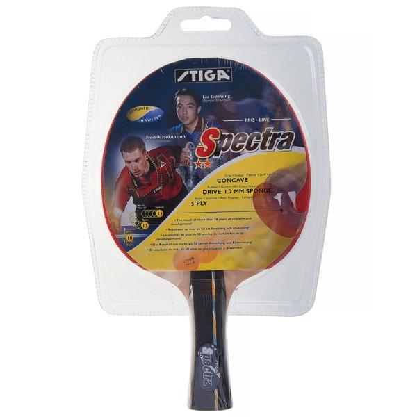راکت پینگ پنگ استیگا مدل Spectra کد 166301
